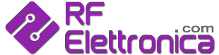 RF Elettronica