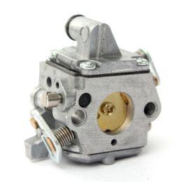 Carburatore Carb per Motosega ZAMA STIHL MS170 MS180
