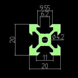 0dd93af5-7d45-4486-95df-e8bc2ff0558d.jpg